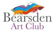 Bearsden Art Club